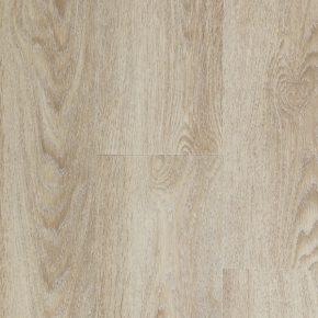 Vinylové podlahy DUB SALT LAKE WINSTA-1036/0 | Floor Experts
