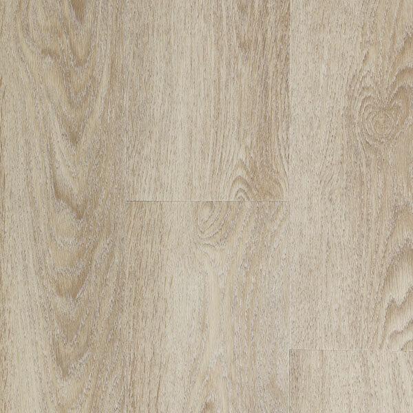 Vinylové podlahy DUB SALT LAKE WINSTA-1036/0   Floor Experts