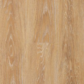 Vinylové podlahy DUB VALLEY WINSTA-1037/0 | Floor Experts