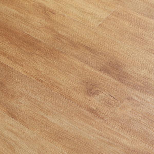 Vinylová podlaha DUB CORDOBA WINSTA-1038/0