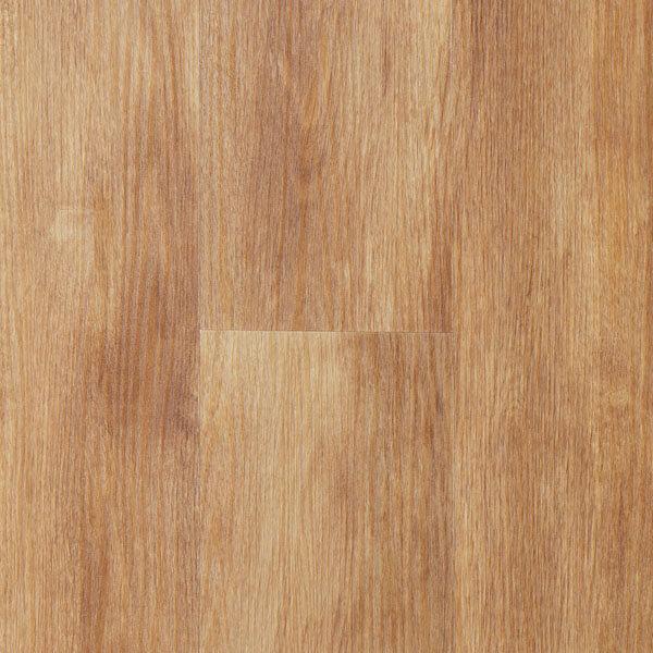 Vinylové podlahy DUB CORDOBA WINSTA-1038/0   Floor Experts