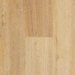 Vinylové podlahy DUB SHANNON WINSTA-1040/0 | Floor Experts