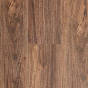 Vinylové podlahy ORECH MANSONIA WINSTA-1041/0 | Floor Experts