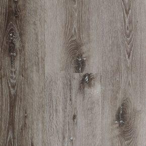 Vinylové podlahy DUB KNOXVILLE WINDOM-1051/0 | Floor Experts
