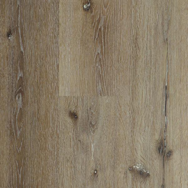 Vinylové podlahy DUB MODENA WINDOM-1052/0 | Floor Experts