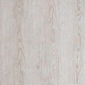 Vinylové podlahy DUB COLORADO WINDOM-1053/0 | Floor Experts