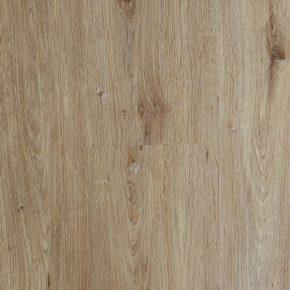 Vinylové podlahy DUB ACHENSEE WINDOM-1054/0 | Floor Experts