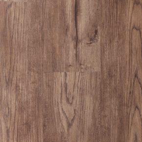 Vinylové podlahy DUB BARCELONA WINDOM-1056/0 | Floor Experts