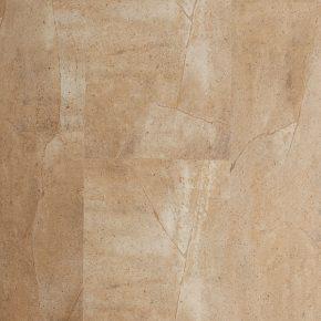 Vinylové podlahy KAMEŇ BEIGE WINDOM-1057/0 | Floor Experts