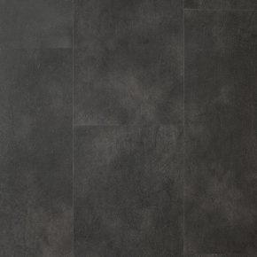 Vinylové podlahy STONE BLACK WINPRC-1058 | Floor Experts