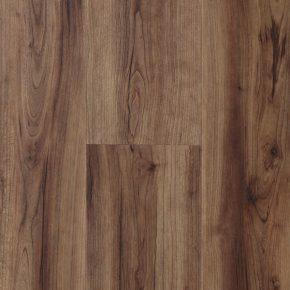 Vinylové podlahy ORECH LA PAZ WINPRC-1010/1 | Floor Experts