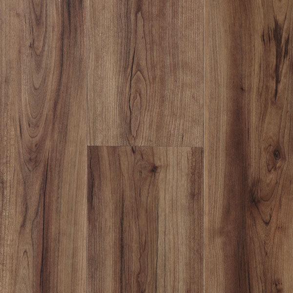 Vinylové podlahy ORECH LA PAZ WINPRC-1010/1   Floor Experts