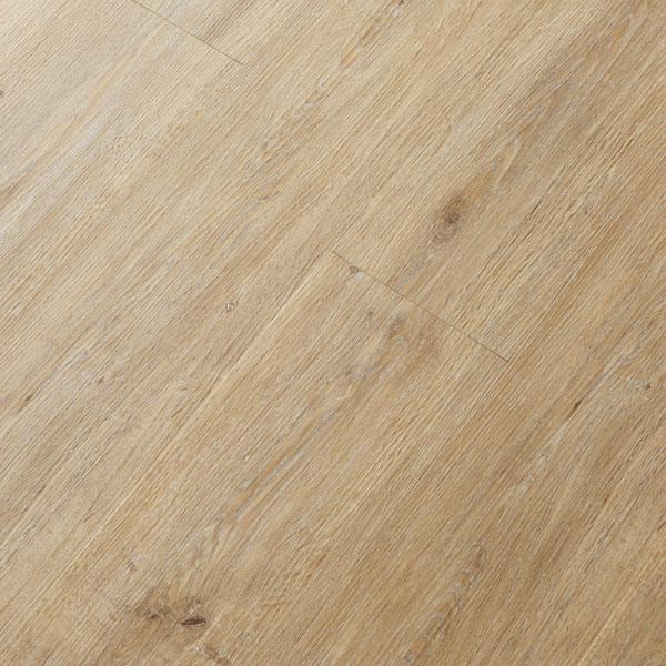 Vinylová podlaha DUB NEVADA WINPRC-1011/1