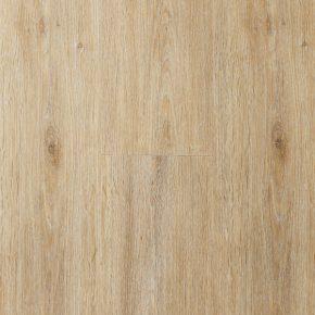 Vinylové podlahy DUB NEVADA WINPRC-1011/1 | Floor Experts