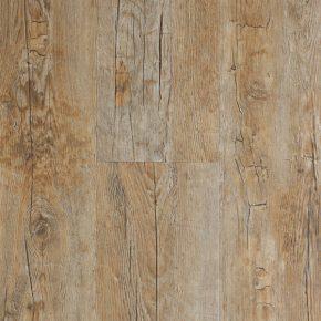 Vinylové podlahy DUB OLD FRENCH WINPRC-1013/1 | Floor Experts