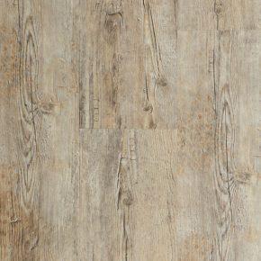 Vinylové podlahy DUB RENAISSANCE WINPRC-1015/1 | Floor Experts