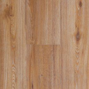 Vinylové podlahy DUB NORTHLAND WINPRC-1020/1 | Floor Experts