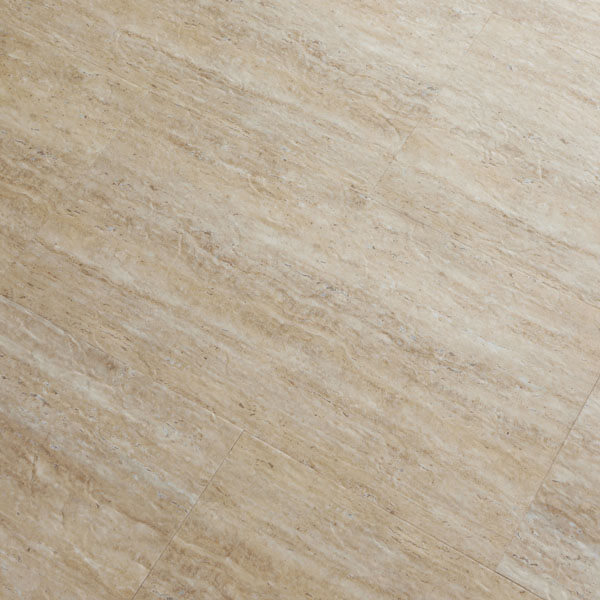 Vinylová podlaha KAMEŇ MARMOR WINPRC-1026/1