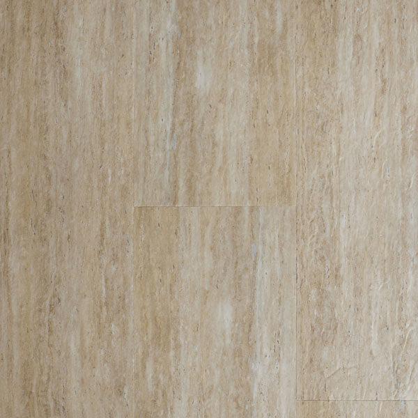 Vinylové podlahy KAMEŇ MARMOR WINPRC-1026/1 | Floor Experts