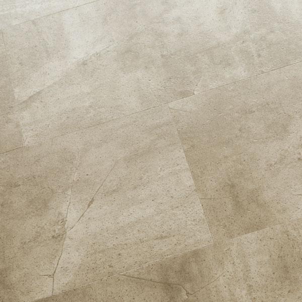 Vinylová podlaha KAMEŇ ANTIQUE GREY WINPRC-1027/1