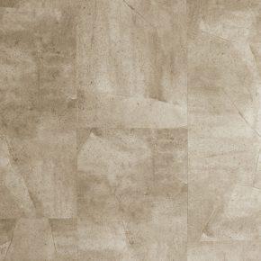 Vinylové podlahy KAMEŇ ANTIQUE GREY WINPRC-1027/1 | Floor Experts