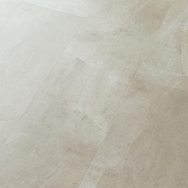 Vinylová podlaha KAMEŇ ANTIQUE WHITE WINPRC-1028/1