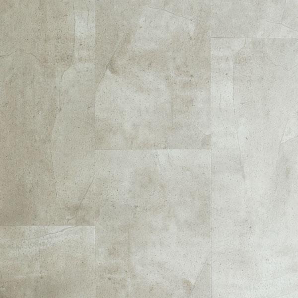 Vinylové podlahy KAMEŇ ANTIQUE WHITE WINPRC-1028/1 | Floor Experts