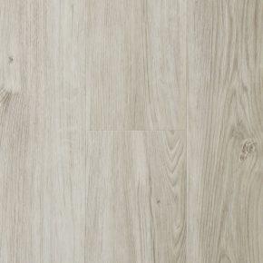 Vinylové podlahy DUB LAKELAND WINPRC-1029/1 | Floor Experts