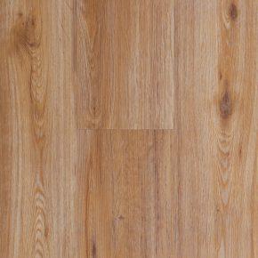 Vinylové podlahy DUB NORTHLAND WINPRO-1020/0 | Floor Experts