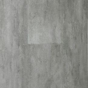 Vinylové podlahy KAMEŇ BETON WINPRO-1025/0 | Floor Experts