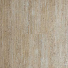 Vinylové podlahy KAMEŇ MARMOR WINPRO-1026/0 | Floor Experts