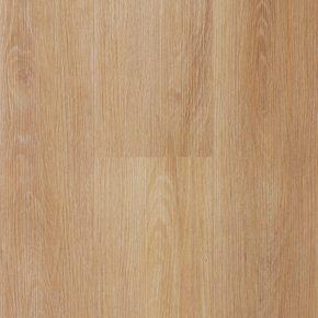Vinylové podlahy DUB HARLECH WINRGD-1059/0 | Floor Experts