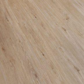 Vinylové podlahy DUB HAYFIELD WINRGD-1060/0 | Floor Experts