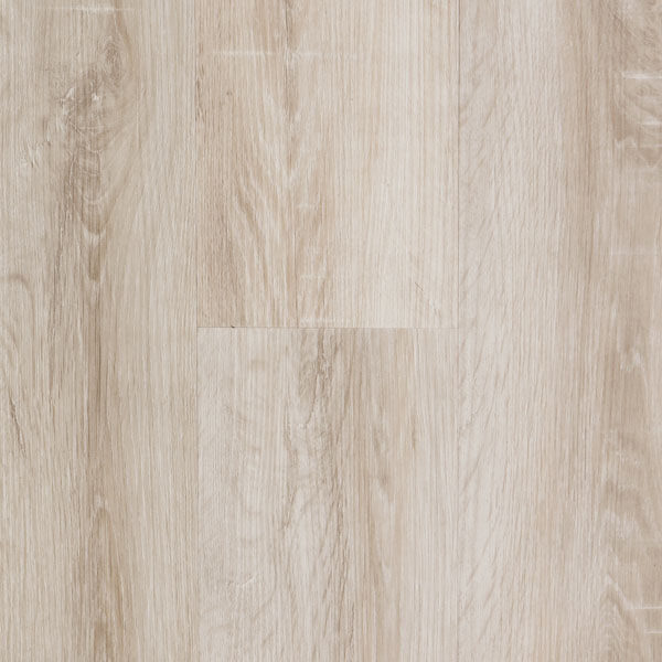 Vinylové podlahy DUB REYKJAVIK WINRGD-1061/0 | Floor Experts