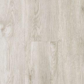 Vinylové podlahy DUB ATLAS WINRGD-1062/0 | Floor Experts