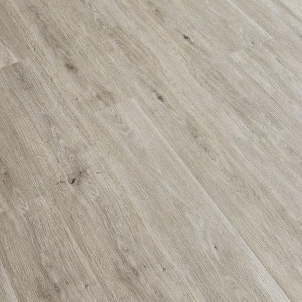 Vinylová podlaha DUB SAN DIEGO WINRGD-1063/0