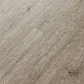 Vinylové podlahy DUB SAN DIEGO WINRGD-1063/0 | Floor Experts