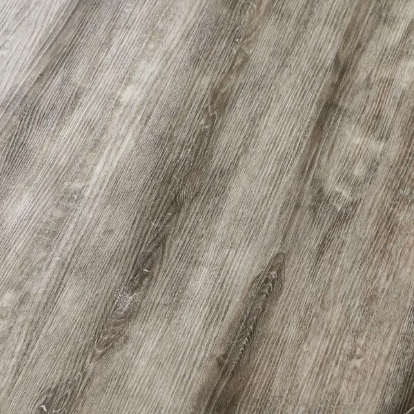 Vinylová podlaha DUB BEDROCK WINRGD-1064/0