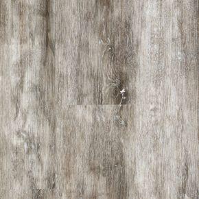 Vinylové podlahy DUB BEDROCK WINRGD-1064/0 | Floor Experts