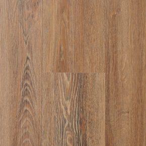 Vinylové podlahy DUB CALYPSO WINRGD-1065/0 | Floor Experts