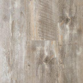Vinylové podlahy DUB CASTLE WINRGD-1066/0 | Floor Experts