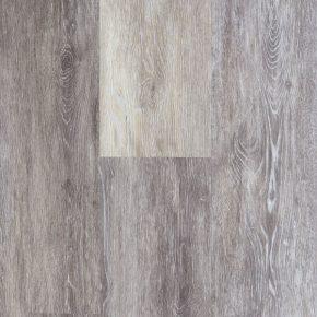 Vinylové podlahy DUB ASIAN WINSTB-1068/0 | Floor Experts