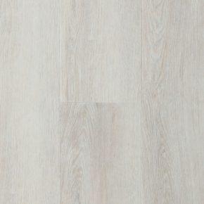 Vinylové podlahy DUB ST. MORITZ WINSTB-1069/0 | Floor Experts