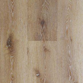 Vinylové podlahy DUB RELIC WINSTB-1070/0 | Floor Experts