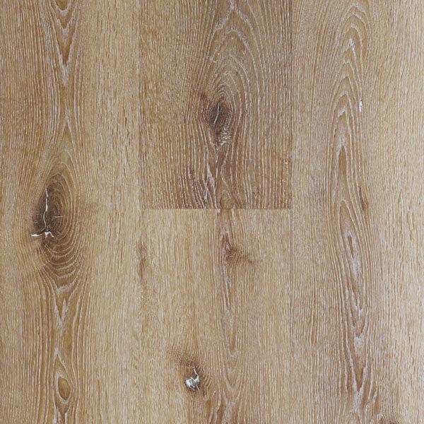 Vinylové podlahy DUB RELIC WINSTB-1070/0   Floor Experts