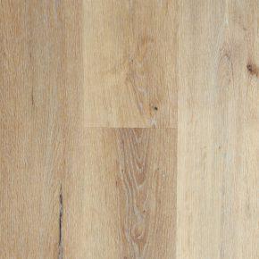 Vinylové podlahy DUB GOSSAMER WINSTB-1071/0 | Floor Experts