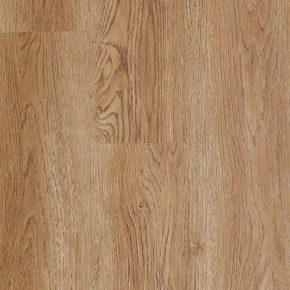 Vinylové podlahy DUB COTTAGE WINSTB-1072/0 | Floor Experts