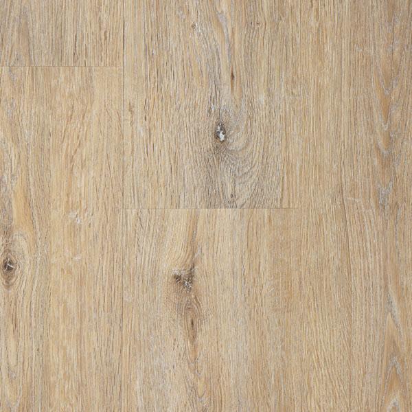 Vinylové podlahy DUB GREENLAND WINSTB-1073/0   Floor Experts
