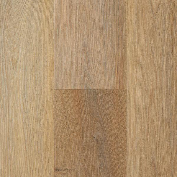 Vinylové podlahy DUB DEL TORO WINSTB-1074/0 | Floor Experts