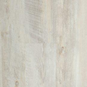 Vinylové podlahy DUB COFFEE HOUSE WINSTB-1075/0 | Floor Experts